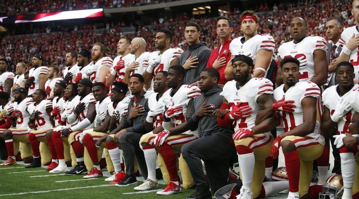 nfl-kneeling-national-anthem-protests