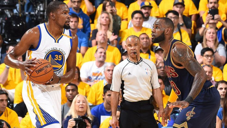 kevin-durant-holds-ball-game-1-lebron2080486691.jpg
