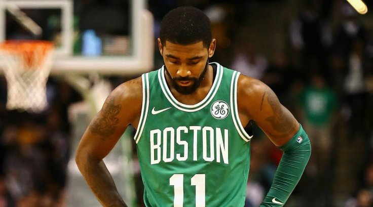 kyrie-irving-facial-fracture1269140673.jpg