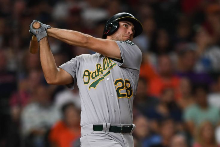 Matt Olson Oakland Athletics.jpg