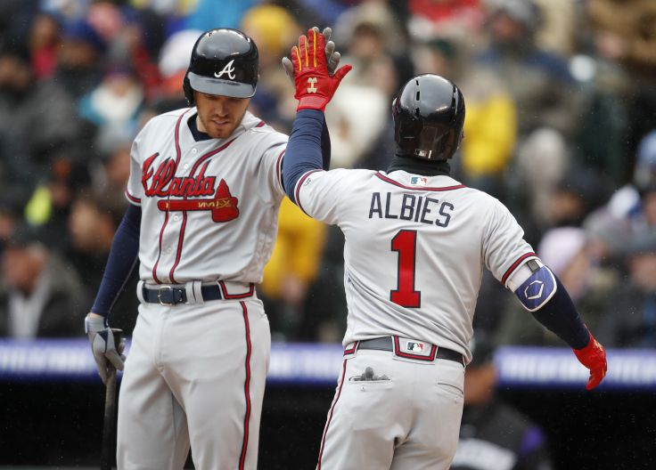 Freddie Freeman and Ozzie Albies.jpg