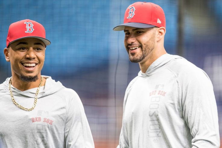 JD and Mookie.jpg