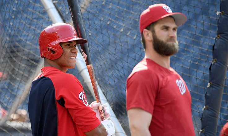 Juan Soto and Bryce Harper.jpg
