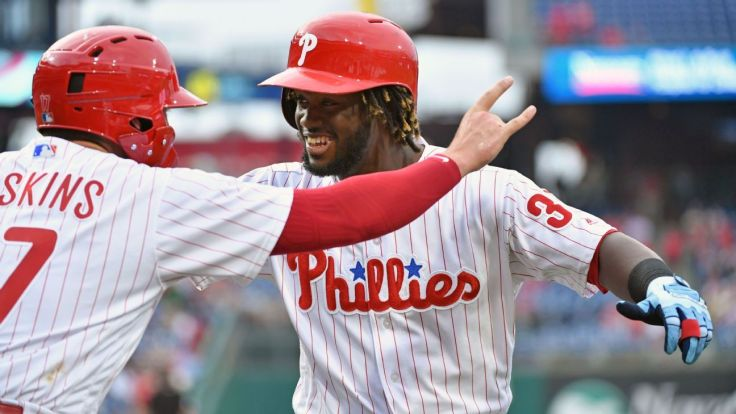 Rhys Hoskins and Odubel herrera.jpeg